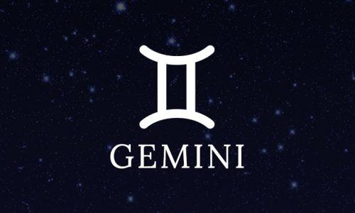 Gemini-May-21-June-21
