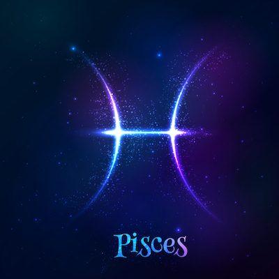 Pisces-Moon-Horoscope