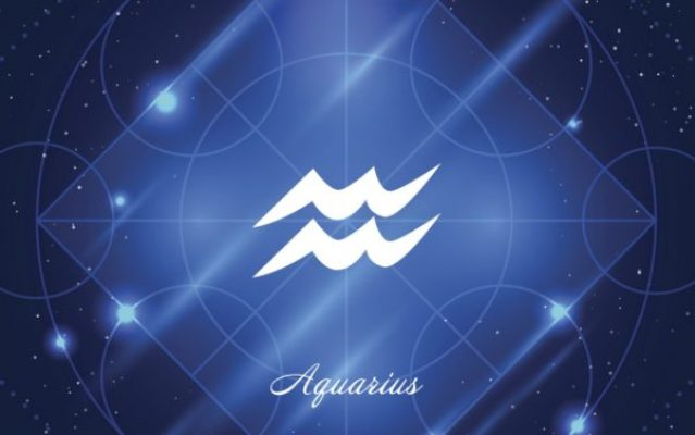 aquarius-603x377