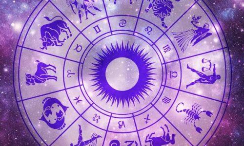 celebrity-astrology-1