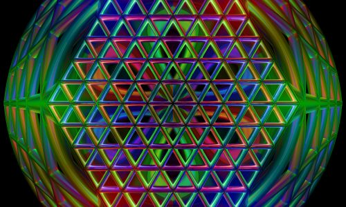 sacred-geometry-1-large